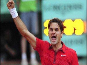 Federer-l-a-fait_full_diapos_large-300x224