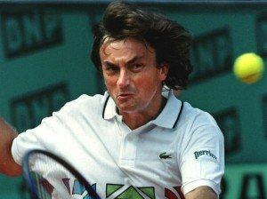 Roland-Garros-Henri-leconte_full_diapos_large-300x224