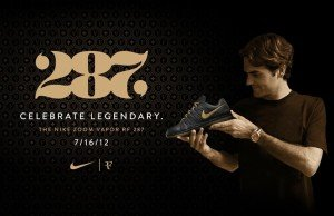 287... nike-zoom-roger-federer-287-black-metallic-gold-011-300x194