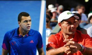 tsonga_jo-wilfried_rasheed_roger_2012_icon_1-300x181