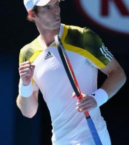 Roger, dépassé andy+murray+2013+australian+open+day+6+_oekfuaowczl-300x336-267x300
