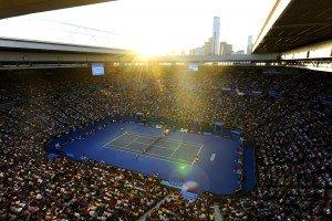Logique respectée chez les hommes australian-open-tennis1-300x200